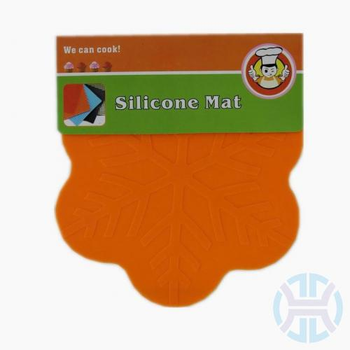 silicone insulation mat » DH0001-21