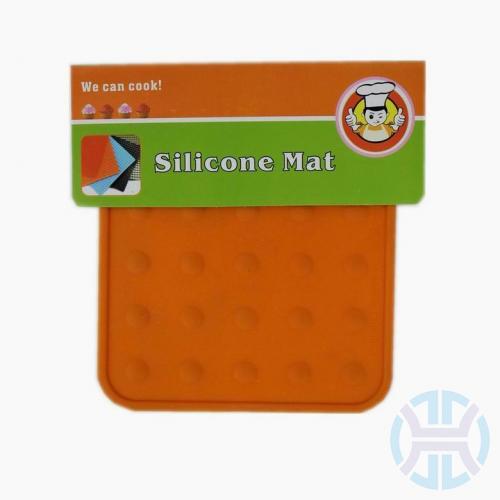 silicone insulation mat » DH0001-22