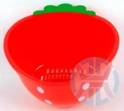 Strawberry basket  » DH0078-1